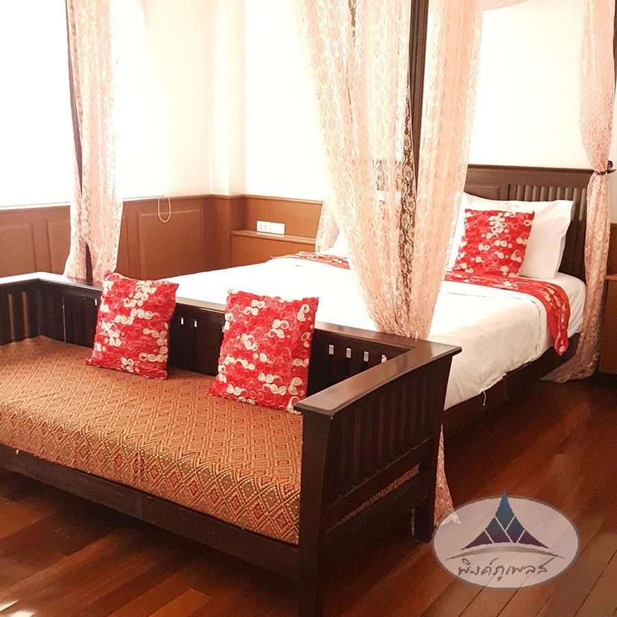 vip-suite-03