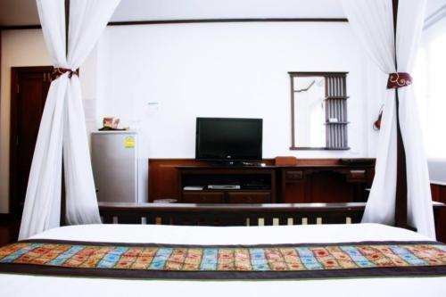 Vip Suite ๑๙๑๐๑๗ 0003
